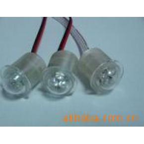 LED蘑菇灯 LED装饰灯