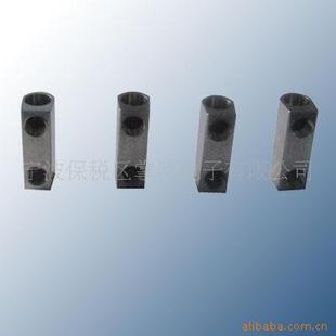 电表接线柱 铜端子 多种供应