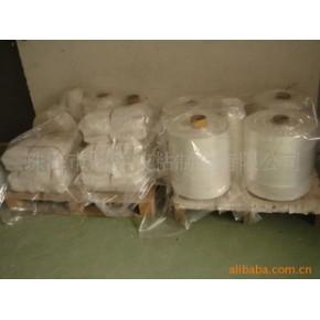 PE胶袋桶料、半成品 多种