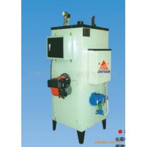 金沅立式燃油锅炉  工业锅炉