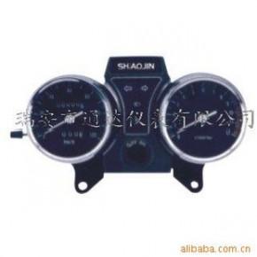 SJ-06604供应大阳90摩托车仪表