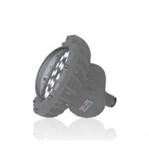 BLD220 LED防爆灯 LED防爆灯价格 LED防爆灯厂家