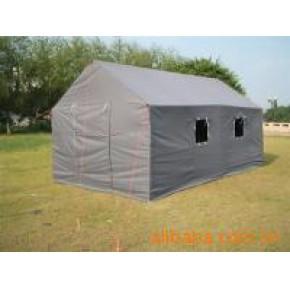 帐篷架 瑞发 金属