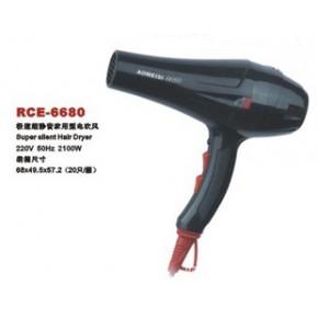 美容美发电吹风RCE-6680