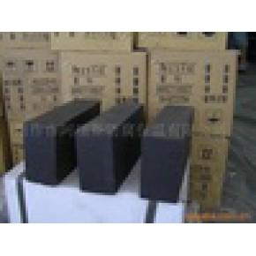 耐腐蚀防腐碳砖 阿瑞斯 河南焦作