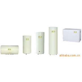 家用空气源热泵热水机组 普利斯特