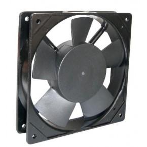 AC12025散热风扇/220V风机,12025轴流风机厂家
