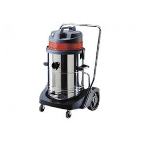 工业吸尘器GS-2078