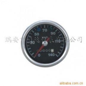 SJ-06672供应摩托车仪表