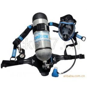 优质符合要求的正压式空气呼吸器
