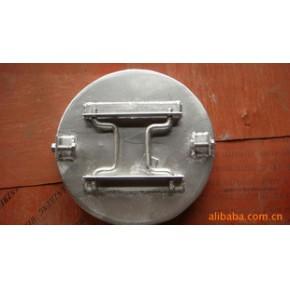专业订做 供应  电站锅炉---提供锅炉不锈钢活动孔墙
