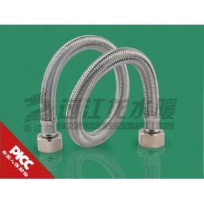 徐州耐高温金属软管,不锈钢高温高压软管,高温高压软管,过江龙豪华不锈钢编织管