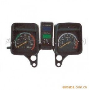 摩托车仪表、速度计、SJ-06644