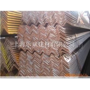 等边角钢 专业生产  等边角钢
