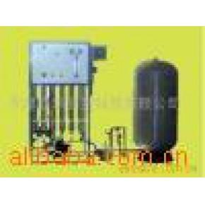 富氧水充氧机设备 FYH4000