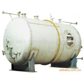 压力容器 100(m3)