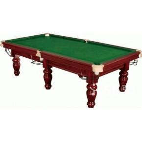 台球桌 乒乓球桌 篮球架