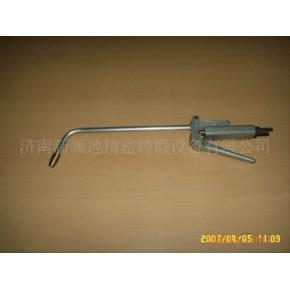 锻造石墨乳雾化喷枪 2(MPa)
