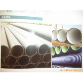 高密度聚乙烯壳预制直埋保温管