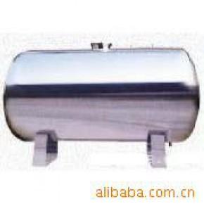 北京卧式储罐 化工储罐 不锈钢储罐