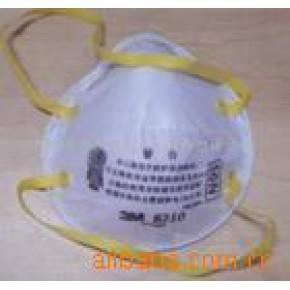 3M 8210防护口罩 3m防护口罩