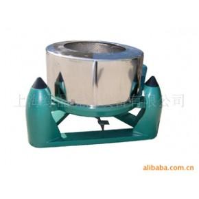批发绿晶全自动工业水洗机