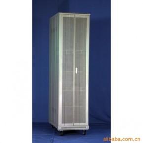 42U19英寸网络机柜-普通型