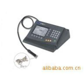 CMI760(PCB专用铜厚测试仪)