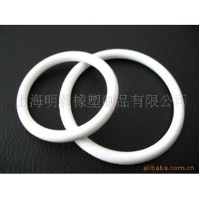 耐高温氟橡胶O型密封圈 密封圈