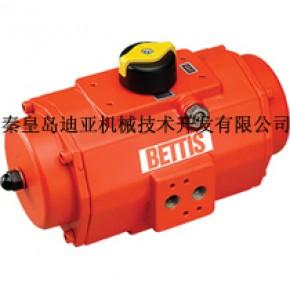 BETTIS气缸