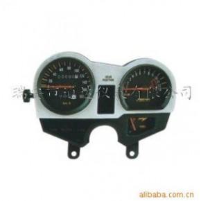 摩托车仪表、速度计SJ-06660