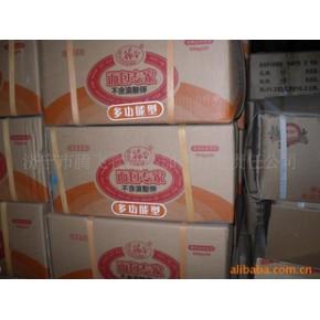 银谷面包专家 食品 面包改良剂
