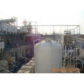 聚丙烯酸(钠) 阻垢分散剂
