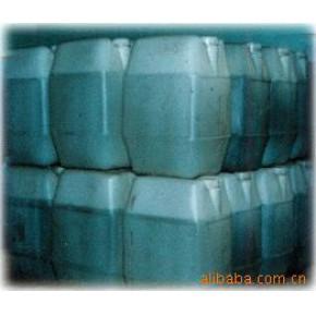 阻垢分散剂 水解聚马来酸酐