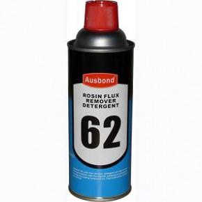 助焊剂清洗剂,线路板清洁剂,带电设备清洗剂