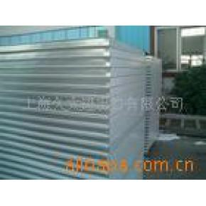 优质钢材 环保镀锌板卷 内贸外贸