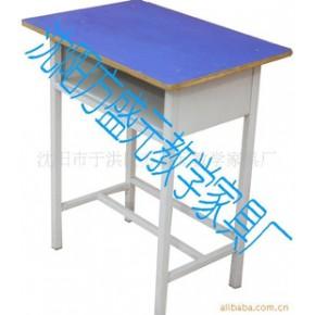 课桌椅 学生床 办公家具 教学家具宿舍上下床文件柜