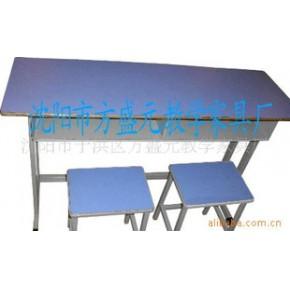 学生床 课桌椅 办公家具 教学家具文件柜宿舍上下床