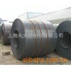 优质钢材热轧卷 内贸外贸