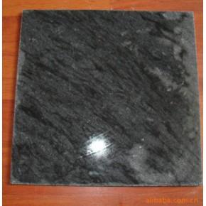 优质黑冰花大理石 0(mm)