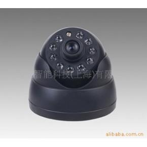 网吧监控、上海网吧监控、上海远程监控