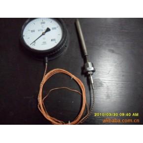 雷尔达、上海仪川牌  压力式 温度计