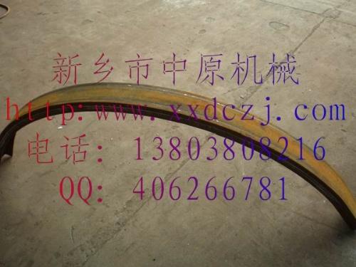 型材弯曲机 工字钢顶弯机 槽钢卷圆 冷弯卷圆成型设备
