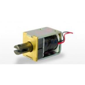 保持式电磁铁 单向保持式电磁铁 电气保护系统保持式电磁铁