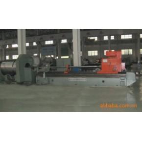 2MSK2135型深孔强力珩磨机床