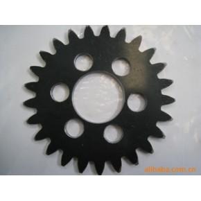 (加工)供应齿轮 车削 1000(mm)