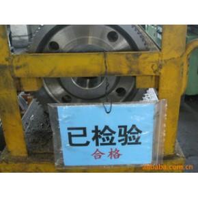 (加工)供应齿轮 CNC加工中心