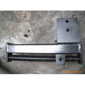 (加工)供应电焊 CNC加工中心