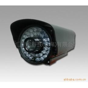 监控维修 上海监控安摄像机安装 摄像头红外