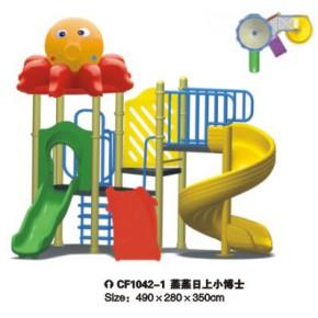 云南幼儿园用品一站式采购昆明幼儿园配套一站式:13669783610